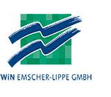 WiN Emscher-Lippe GmbH